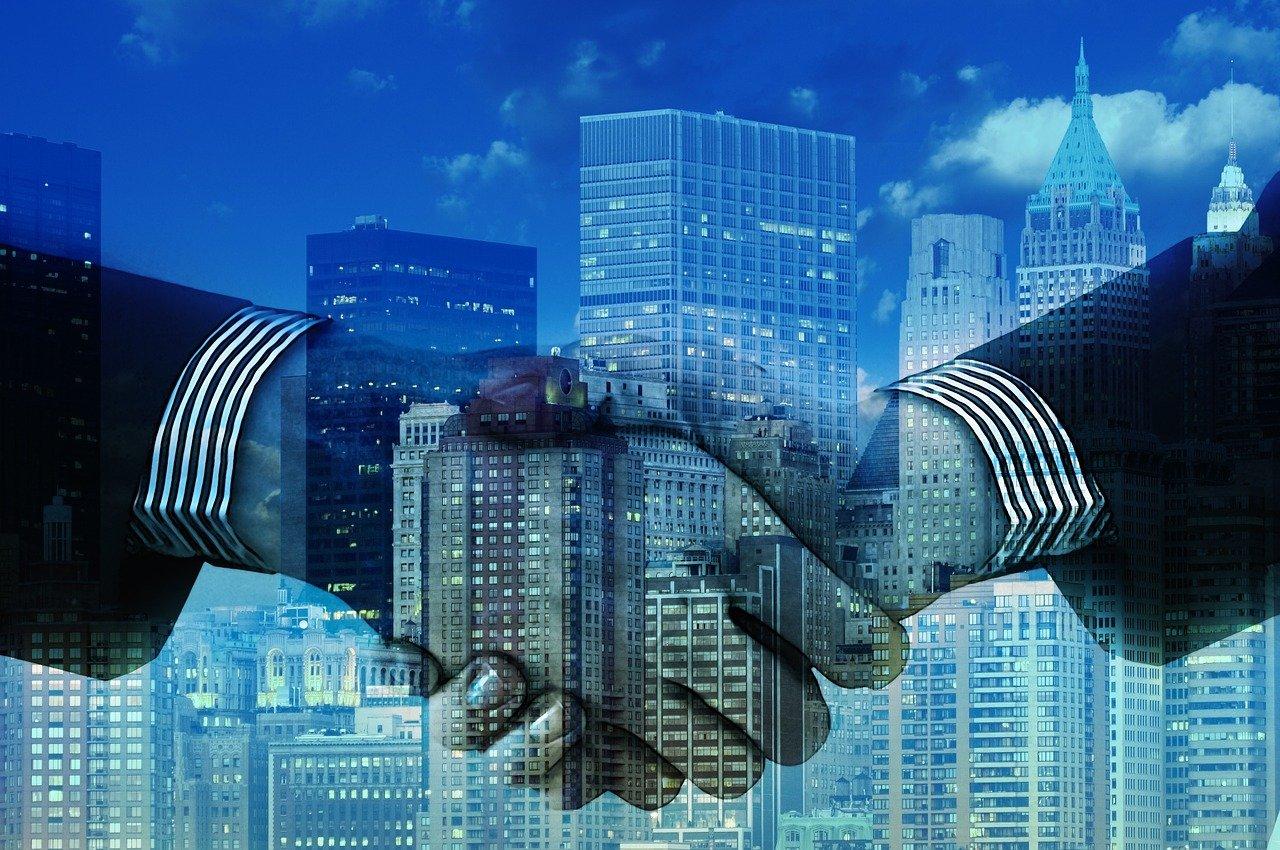 negocjacje w kupnie mieszkania